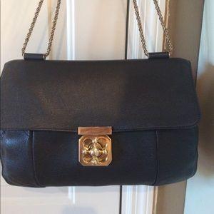 Chloe - Shoulder Bag